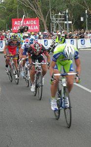 Peter Sagan, unikát slovenskej cyklistiky