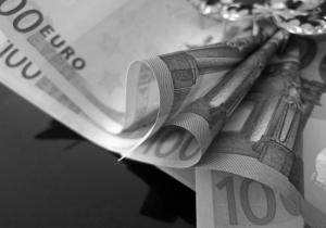 Najbohatší Slováci