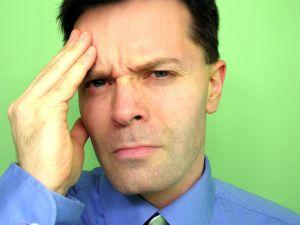 Práca = jeden veľký stres?