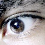5 zmyslov, 5 možností vnímania