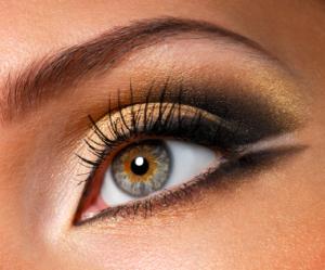 Kontaktné šošovky- ešte lepšie videnie!