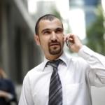 Pánska kravata – ako vybrať tú správnu?