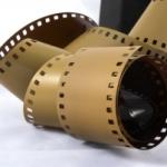 Chyby vo filmoch