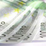 Kedy bude pohreb eura?