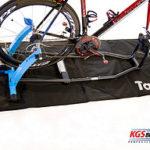 Spinning – kým sa stacionárny bicykel nerozpadne