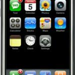 Sťahovanie do mobilu zadarmo: Zvonenia, pozadia, témy, animácie, šetriče na mobil