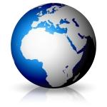 Ozvláštnite si cestovanie s GeoCachingom