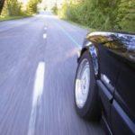 Lepšie poznať svoje auto