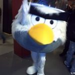 TOP 10: Čo najviac zaujalo na hokejovom šampionáte 2012