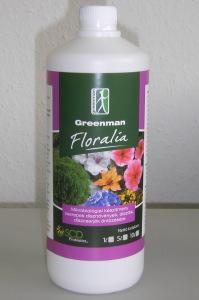 Starostlivosť o záhradku a rastliny alebo ako hnojiť pomocou probiotických