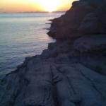 Elba – raj pre potápačov!