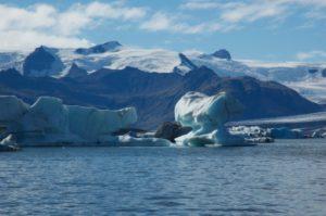 Láka vás subarktická dovolenka? Vyberte sa na Island!