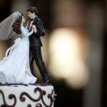 Nebojte sa svadby – prinášame Vám rady, na čo netreba zabudnúť!