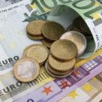 Sledujte podstatné informácie zo sveta financií