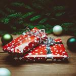 Nakúpte darčeky s využitím