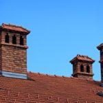 Nerezové komínové systémy sú tvrdou konkurenciou pre tradičné riešenia komínov