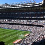 Futbal, výlet za dobrodružstvom a exotikou