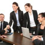 Hodiny pohovorov a nikto vhodný? 6 zaručených rád ako vybrať toho správneho zamestnanca!