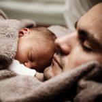Starostlivosť o dieťa po rozvode