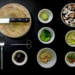 Zdravé potraviny z internetu