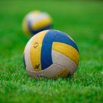 Volejbal pre každú vekovú kategóriu