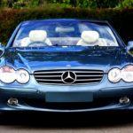 Kašlete na olejový filter vo svojom aute? Riskujete zadretie motora