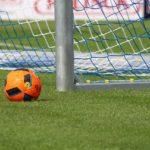 Dôležité kritérium pri výbere futbalovej bránky: Bezpečnosť