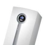 Tepelné čerpadlá = efektívny a čistý zdroj energie budúcnosti