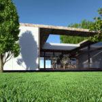Projekty bungalovov: Viete, prečo sú také obľúbené?