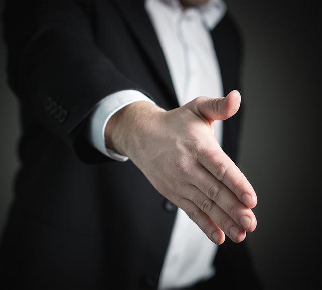 Ako vybrať správneho zamestnanca?