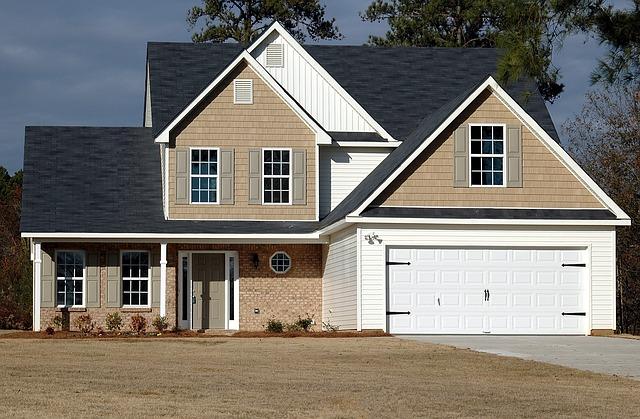 Pravý čas na refinancovanie hypotéky