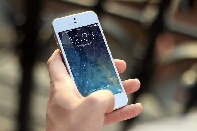 Náhradné diely na mobil: Tu ich zoženiete rýchlo a za rozumnú cenu!