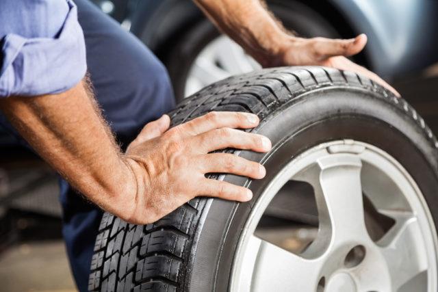 Kedy a prečo je výhodné obuť po zime letné pneumatiky