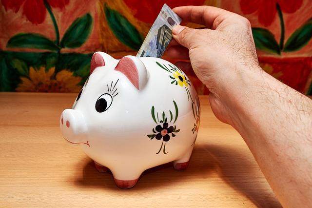 Myslíte na finančnú budúcnosť?