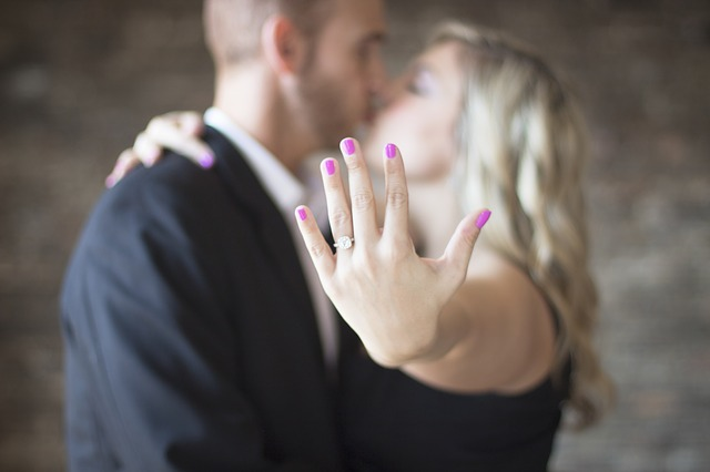Šperk: To najväčšie prekvapenie, ktorým môžete potešiť vašu partnerku pri každej príležitosti