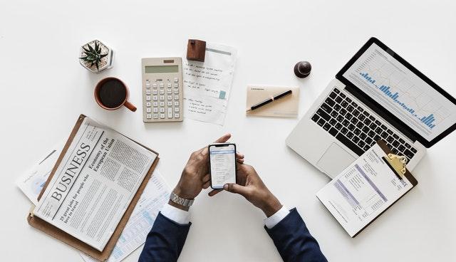 Optimalizácia daní. Na čo si dať pozor?