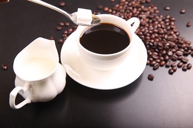 Káva ako prostriedok prevencie závažných ochorení