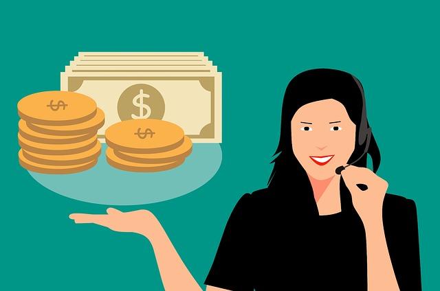 Zvážte iný spôsob zvýšenia predaja a vyskúšajte telemarketing