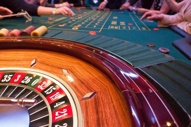 Pozor na hazard! Nemusí ísť vždy len o zábavu.