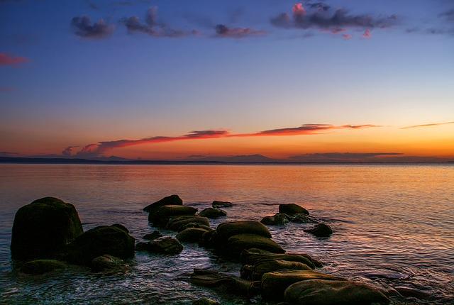 Nádherná príroda a ozveny ticha – pokojná relaxačná dovolenka na ostrove Lefkada