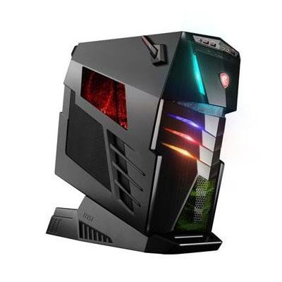 Ako príklad si dáme herný počítač MSI Aegus Ti3 s jedinečným dizajnom.  Tento počítač patrí k tým kvalitnejším dc4bdd15b8b