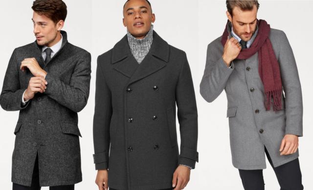 Kabát pozdvihne celý outfit o 100%: aké sú trendy?