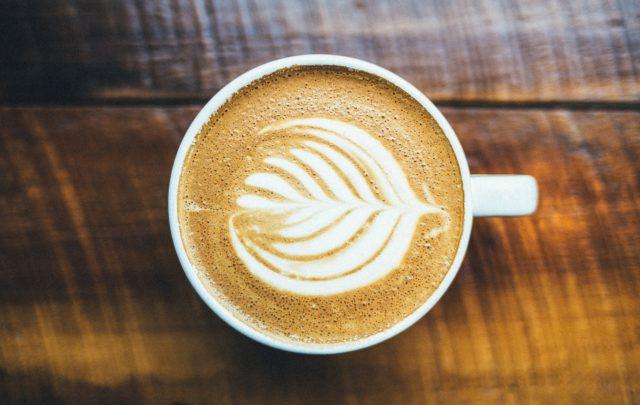 Tipy a triky ako si vybrať ten správny kávovar