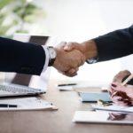 6 jednoduchých krokov, ktoré vedú k úspešnému podnikaniu