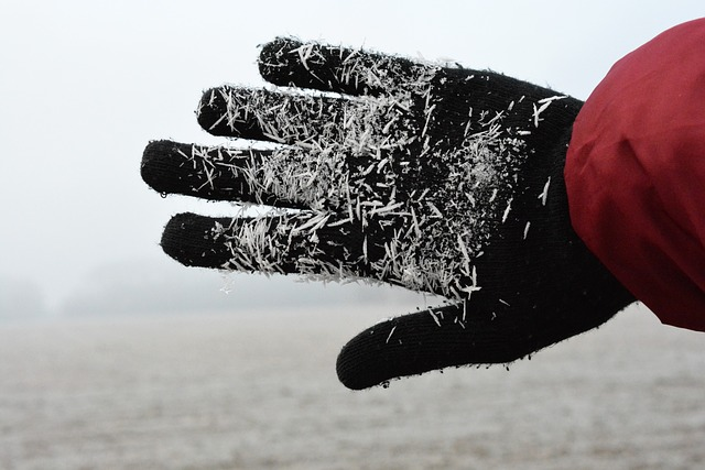 Ako zvládať chlad a naučiť sa efektívne otužovať?
