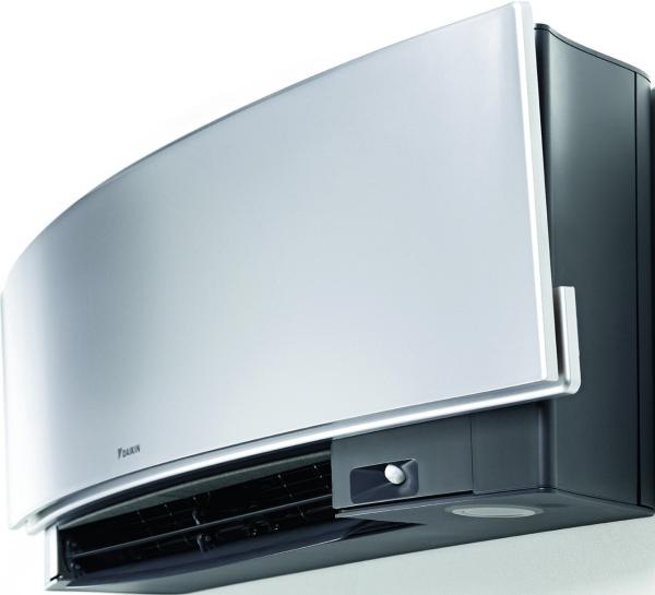 Akými funkciami disponuje moderná klimatizácia