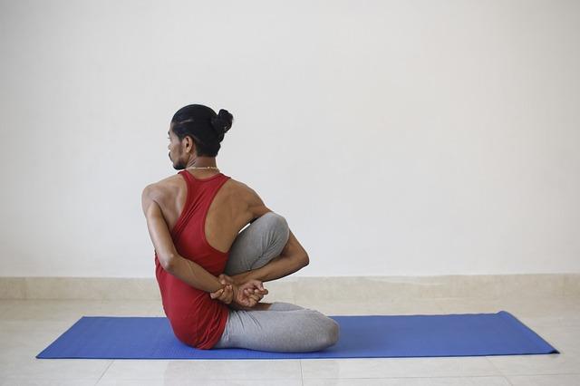 Správne dýchanie súvisí s celkovým zdravím a psychickou pohodou