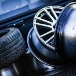 Letné pneumatiky, ktoré budú s vami zdieľať všetky cesty
