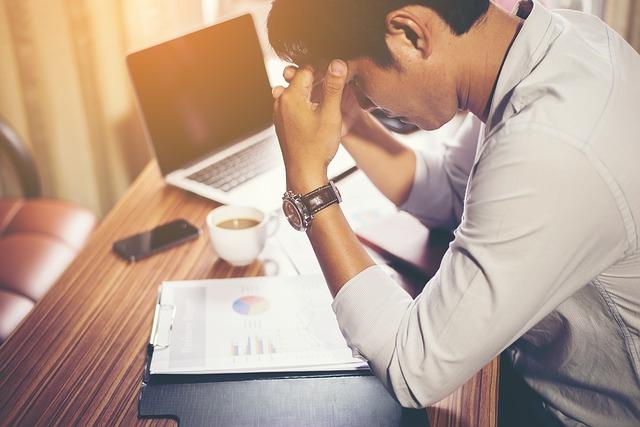Pracujete v stoji? Tri dôvody, prečo by ste to mali skúsiť