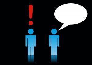 Ako uspieť na prijímacom pohovore?
